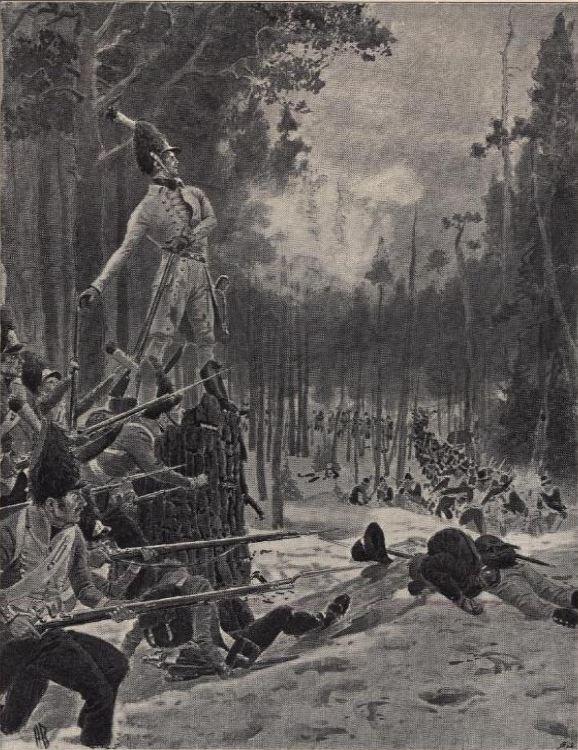 battle_of_trangen