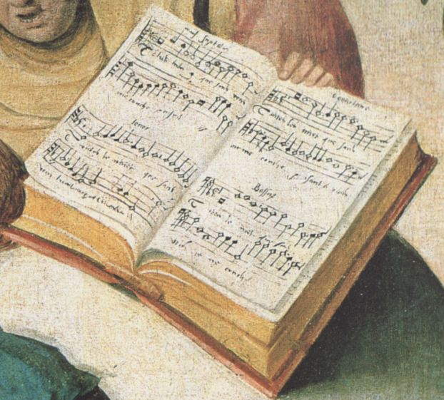 bosch_-_concert_in_an_egg-book