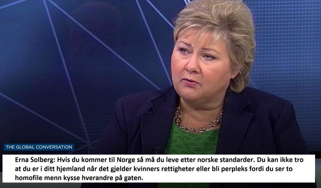 erna-solberg2