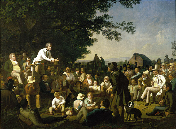 george_caleb_bingham_-_stump_speaking