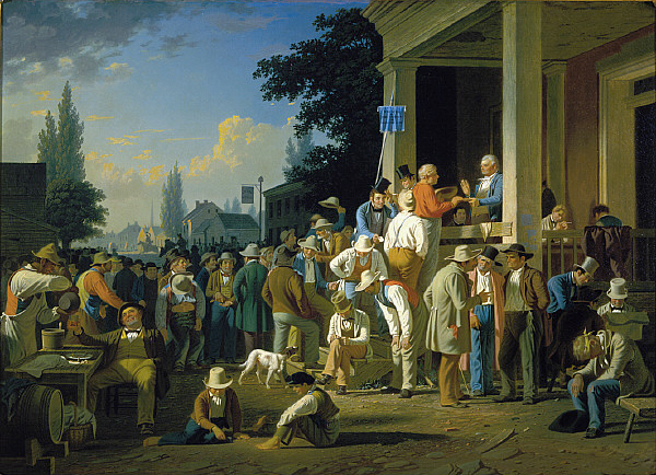 george_caleb_bingham_-_the_county_election