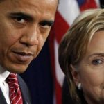 Den virkelige Russia-connection: Clintons og Obama