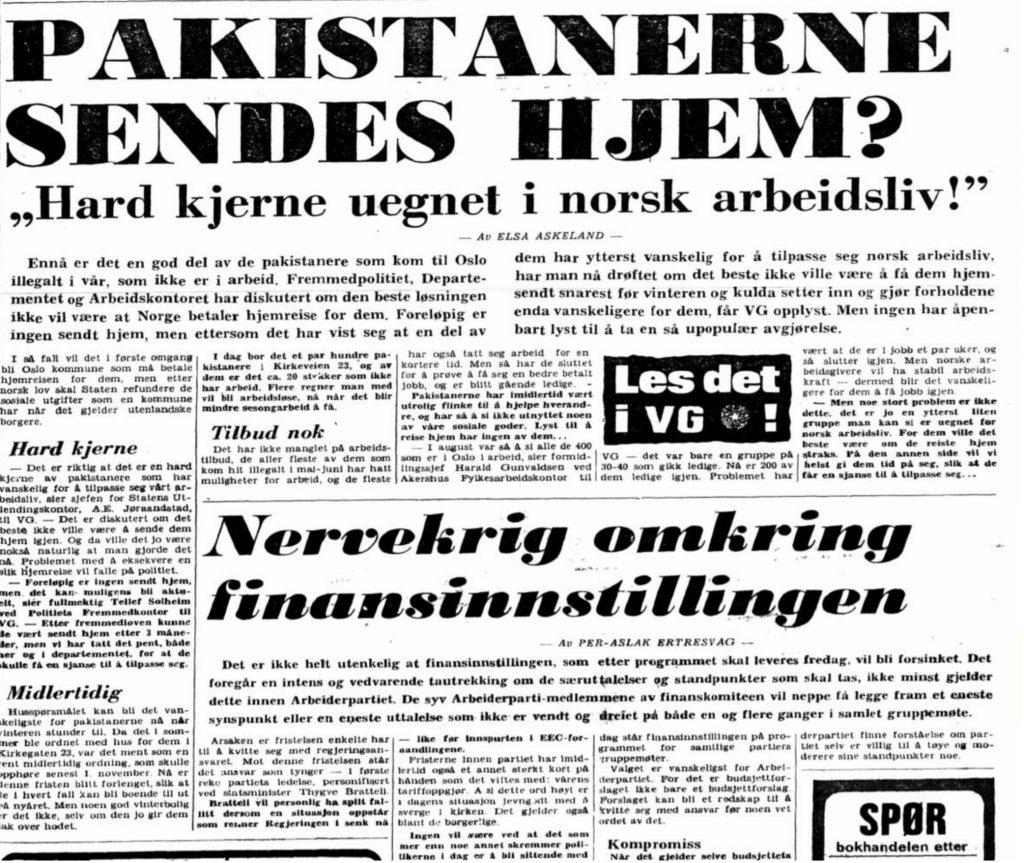 pakistanere-i-norge1