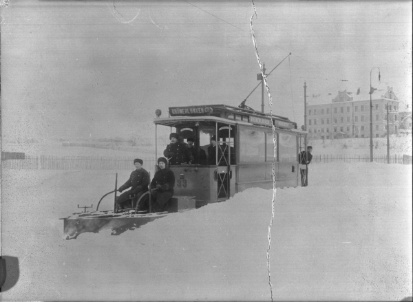 skoien_sneplog_1901