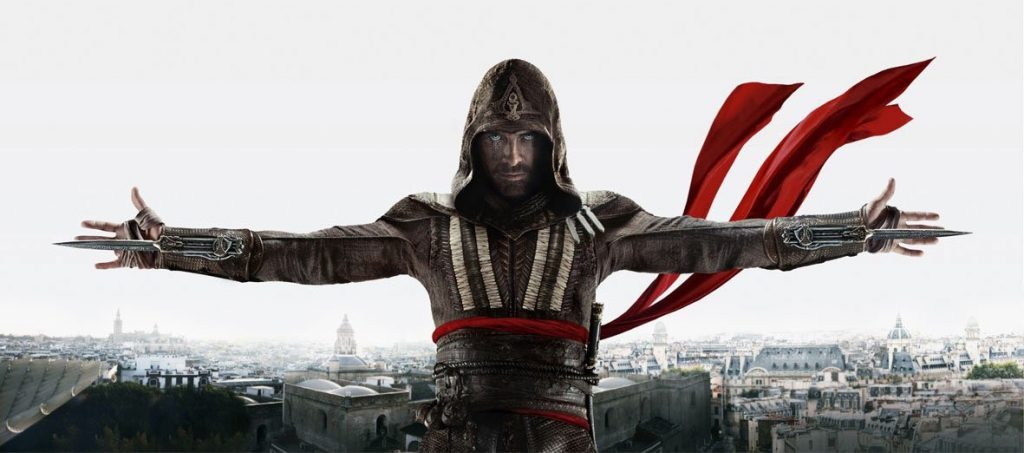 assassins-creed-colours