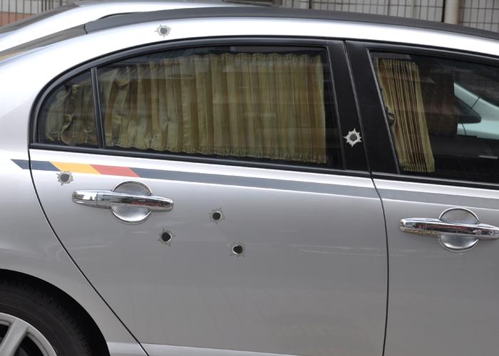 cars-bullet-holes