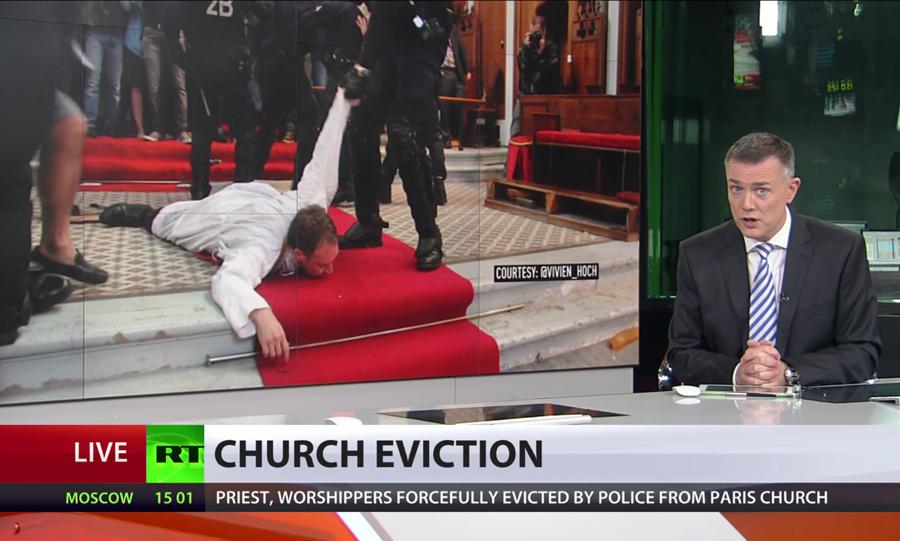 france-church-protest