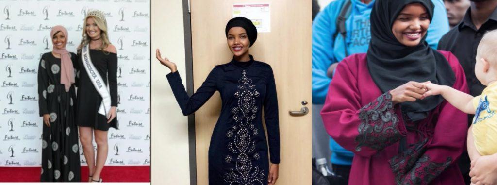 hijabmiss