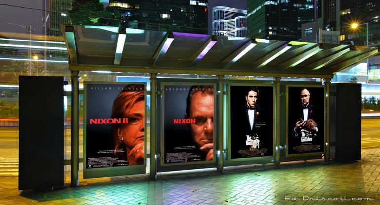 hillary_nixon_posters_11-2-16-1-sized-770x415xc