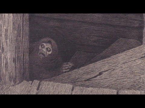 kittelsen-svartedauden