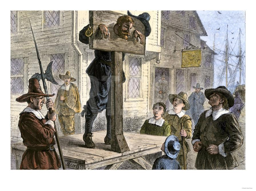 puritan-offender-standing-in-the-pillory-in-a-new-england-seaport-1600s_a-g-4237310-8880731