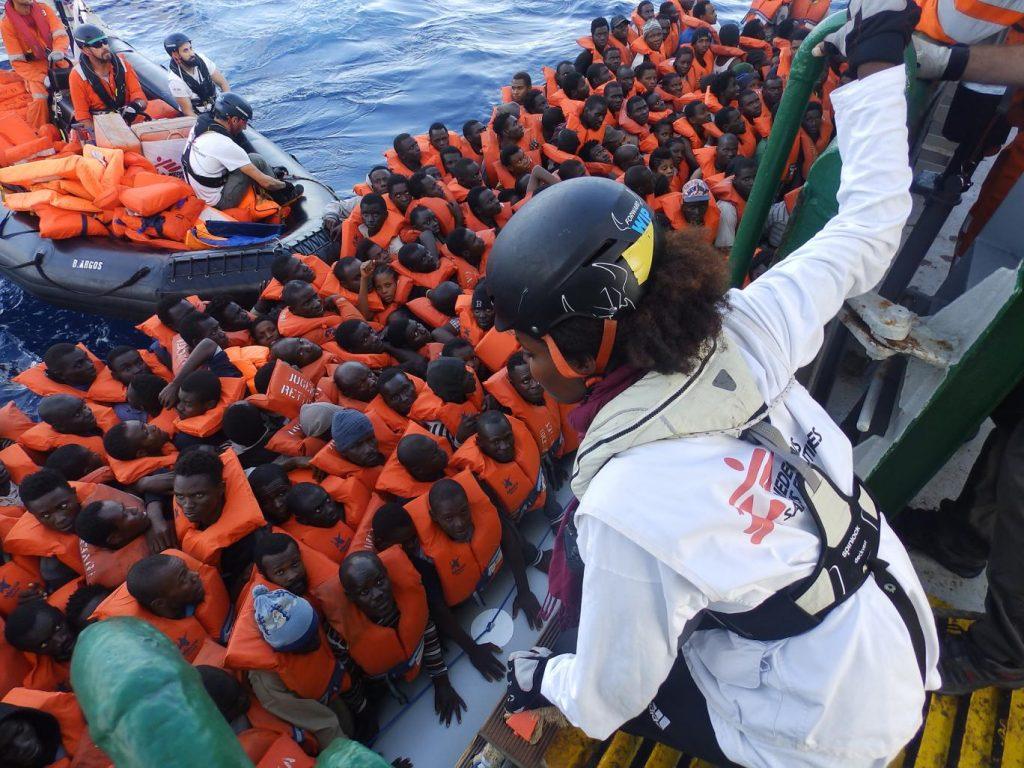 refugee-rescue-6