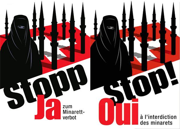 sveits-minaretforbud