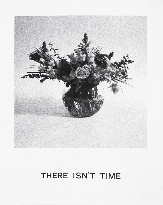 there-isnt-time
