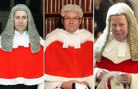uk-three-judges