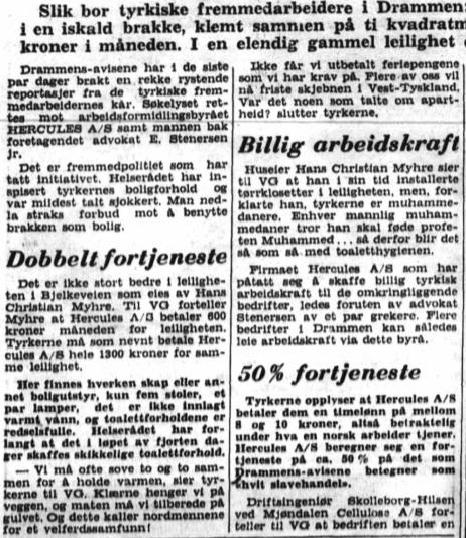 vg-8-desember-1970
