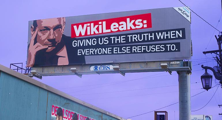 wikileaks_billboard_banner_11-6-16-1-sized-770x415xc