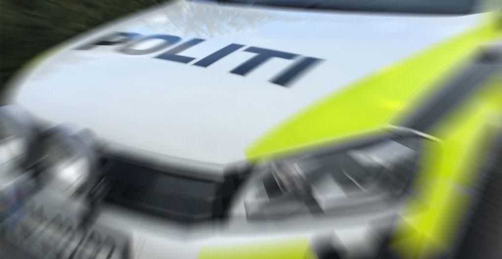 4ce9e661 To personer, en av dem mindreårig, er siktet for drapsforsøk etter at en ung  mann er alvorlig skadd etter at han ble knivstukket på Furuset i Oslo  mandag ...