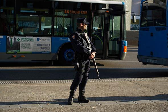armed-police-in-spain-769700