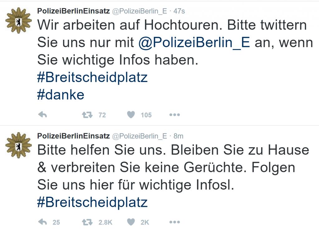 berlin-lastebil2