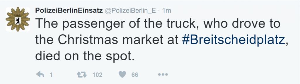 berlin-lastebil4
