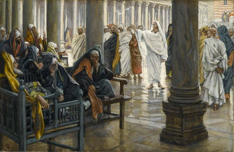 brooklyn_museum_-_woe_unto_you_scribes_and_pharisees_malheur_a_vous_scribes_et_pharisiens_-_james_tissot