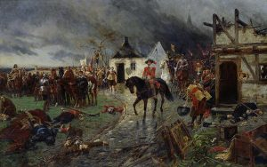 ernest-croft-wallenstein-a-scene-of-the-thirty-years-war-xx-ernest-crofts_large