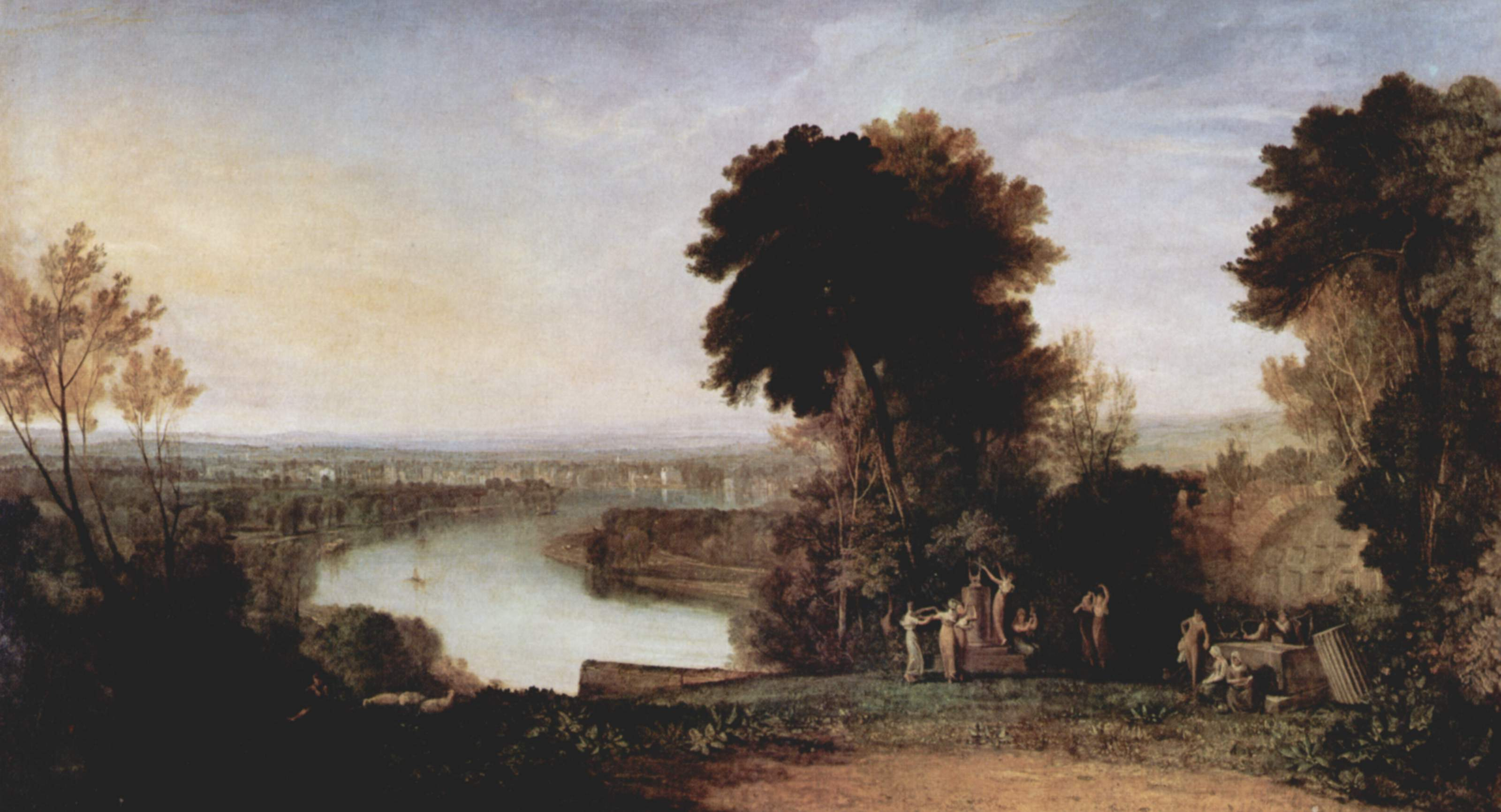 joseph_mallord_william_turner_086