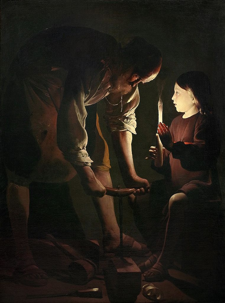 saint_joseph_charpentier