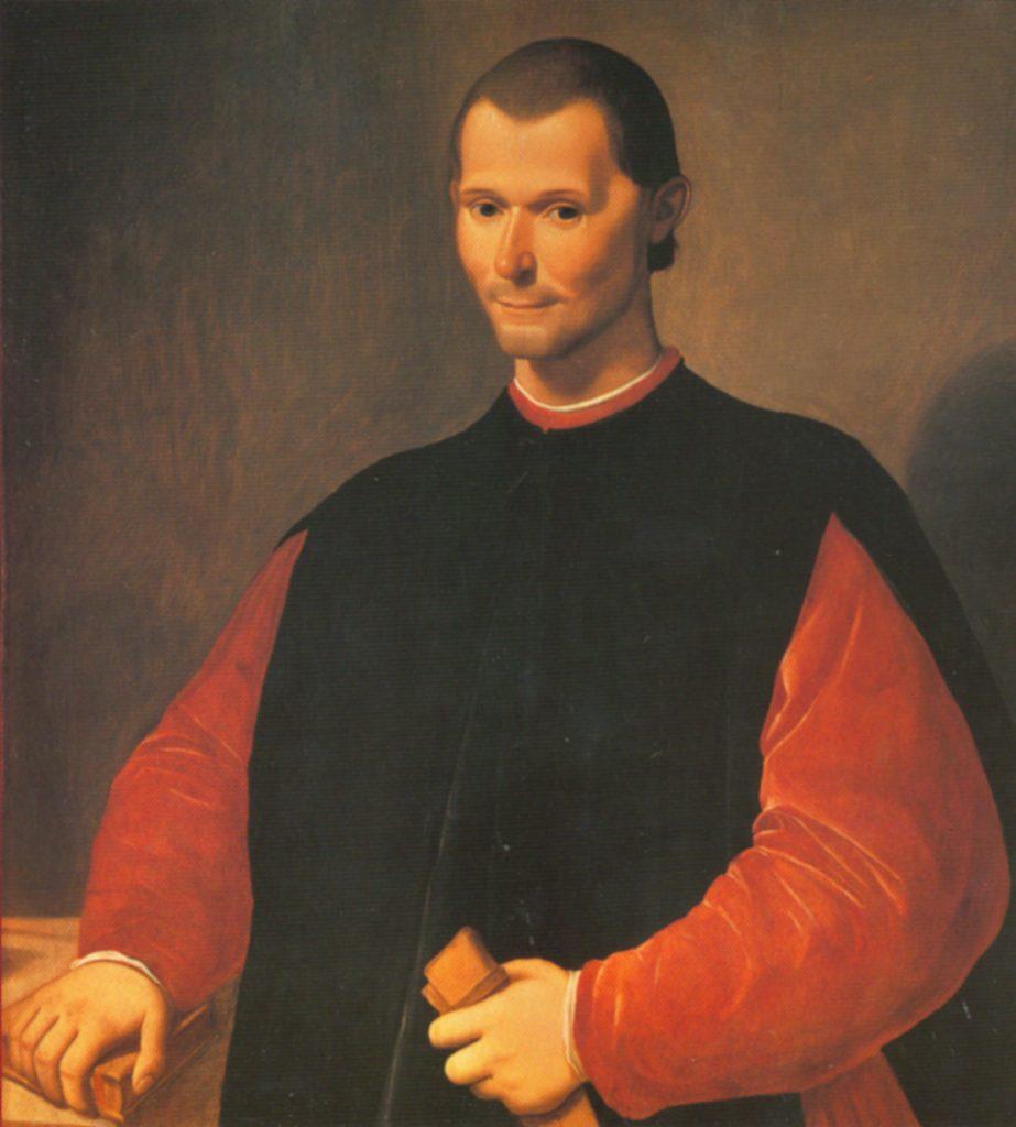 santi_di_tito_-_niccolo_machiavellis_portrait