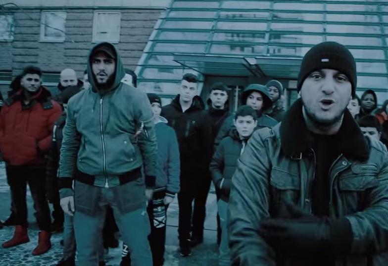 alpa-gun-video