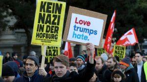 austria-demo