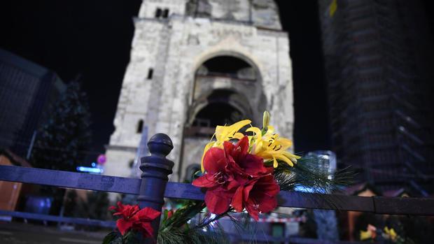 berlin-terror-blomst