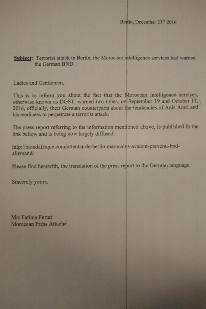 fax-fra-marrokanske-ambassade