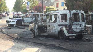 frankrike-politi-angrep
