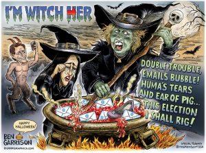 hillary-halloween-cartoon_orig