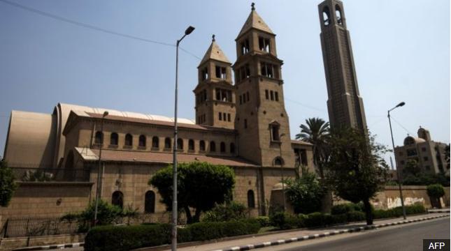koptisk