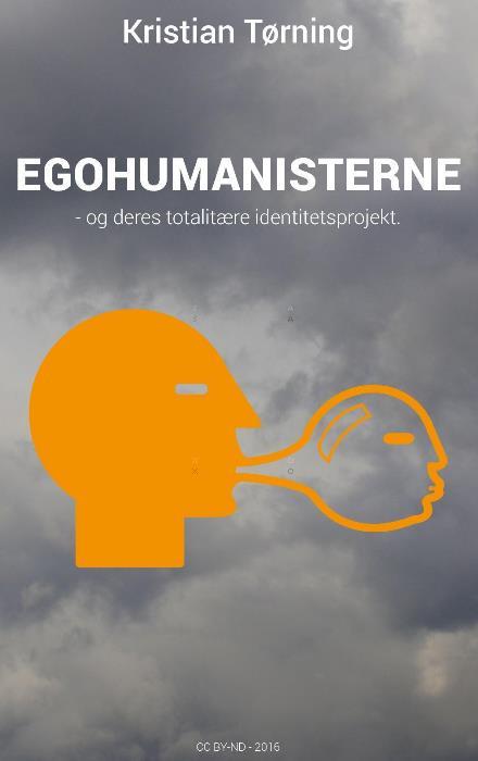 omslag-egohumanisterne