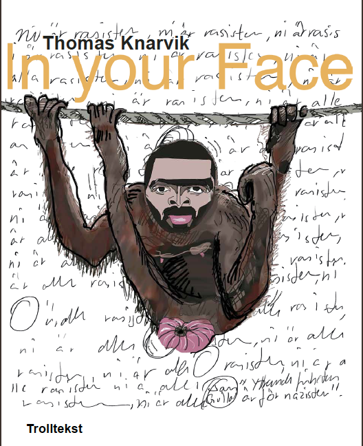 omslag-in-your-face
