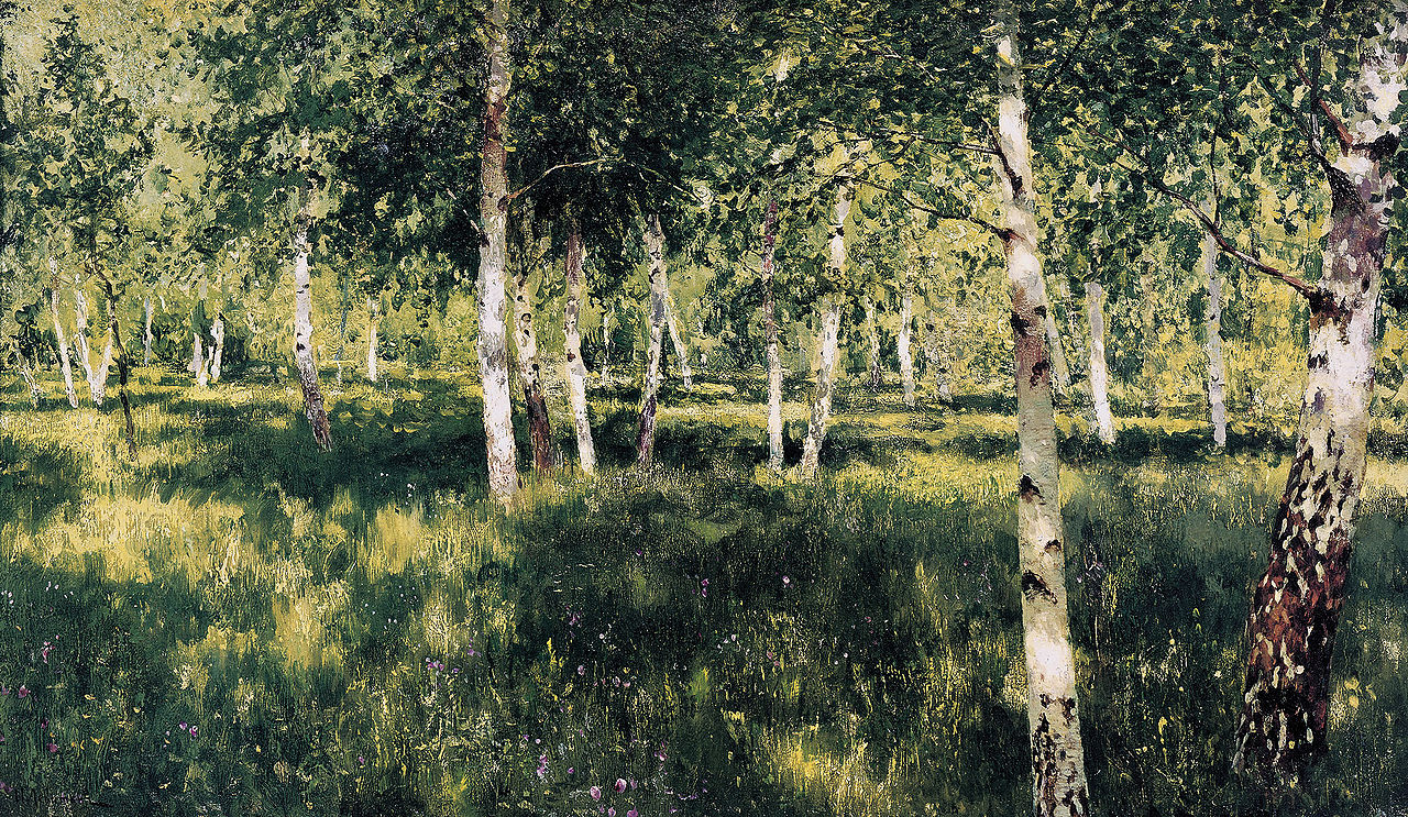 1280px-1885-1889_birkenhain