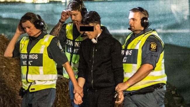 arrestasjon-we-are-sthlm