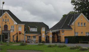 center-sandholm