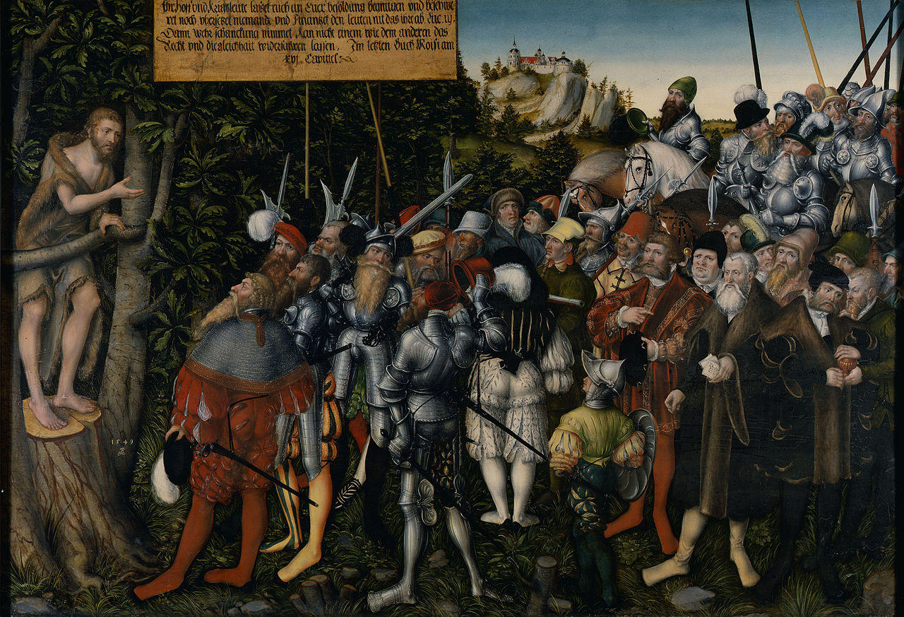lucas_cranach_d-j-_-_die_predigt_johannes_des_taufers_herzog_anton_ulrich-museum
