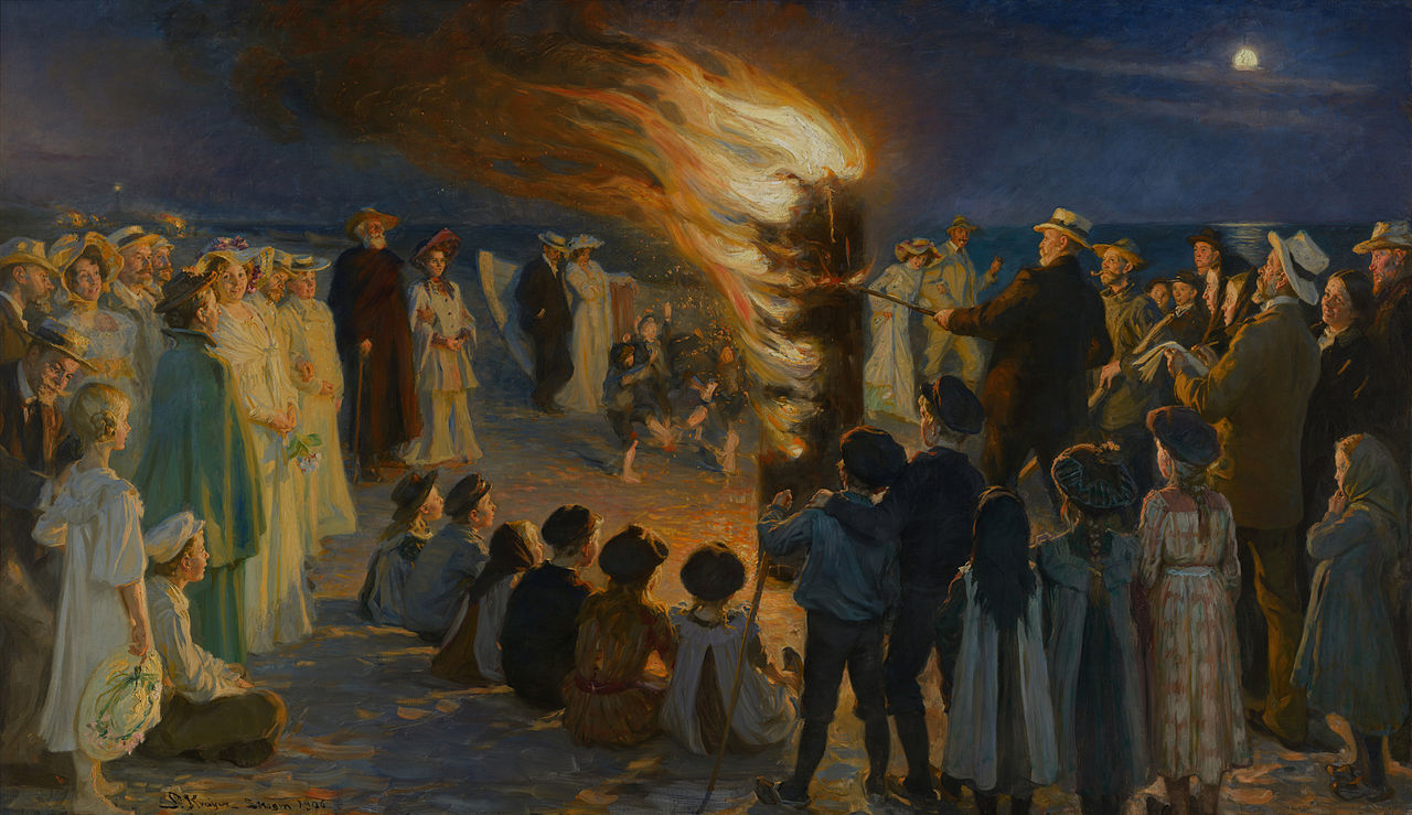 midsummer_eve_bonfire_on_skagens_beach_-_p-s-_kroyer_-_google_cultural_institute