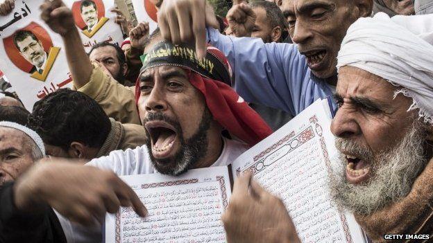 muslimske-brorskap-egypt