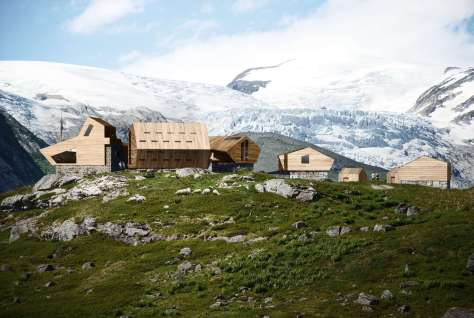 New-Tungestolen-Tourist-Cabin-by-Snohetta-01