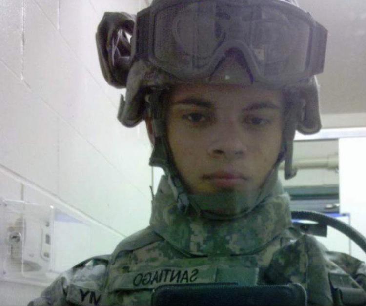 santiago-i-uniform