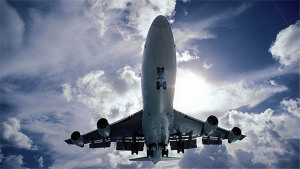 fly-boeing-747-300