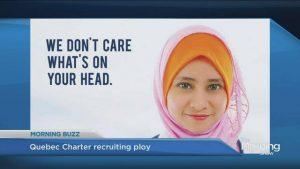 hijab-campaign-quebec