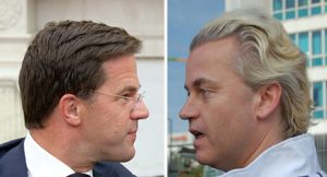 mark-rutte-og-geert-wilders